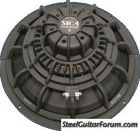 Nouveaux HP Steel 2629_papl15b3s_outline_1