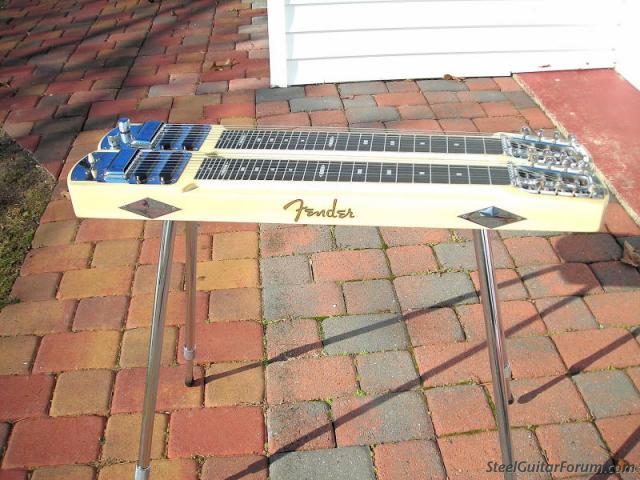 Stringmasters ! 2685_Fender_Stringmaster0004_1
