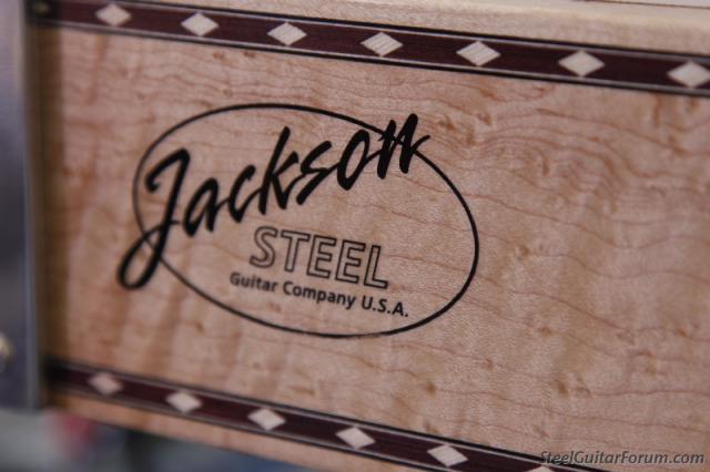 Jackson steels 2710__MG_0028_4a_1