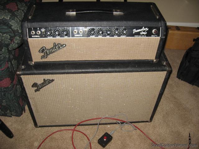 Gallerie Amplis Fender & Clones 2808_IMG_6294_1