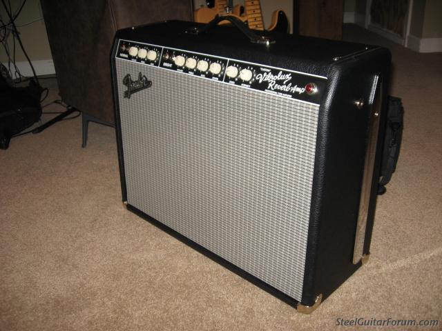 Gallerie Amplis Fender & Clones 2808_IMG_6381_1