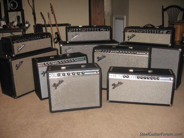 Gallerie Amplis Fender & Clones 2808_IMG_6873_1