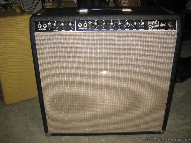 Gallerie Amplis Fender & Clones 3076_IMG_3400_2