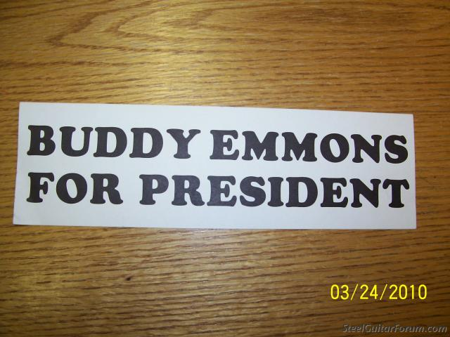 Buddy Emmons  3089_100_0369_1