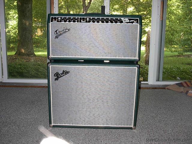 Gallerie Amplis Fender & Clones 3167_IM001302_5