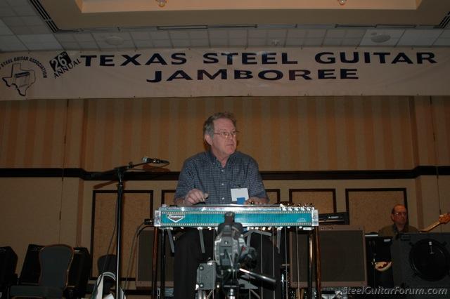 Dallas 12 13 14 Mars 2010 339_DSC_0012_2