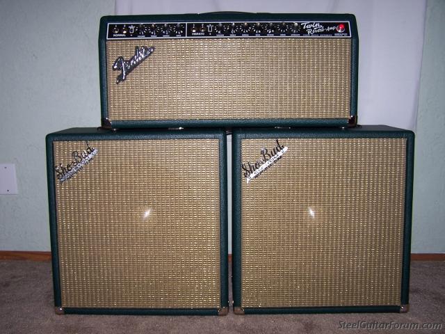 Gallerie Amplis Fender & Clones 3608_Rick_Johnson_Lloyd_Green_Cabinets_012_2