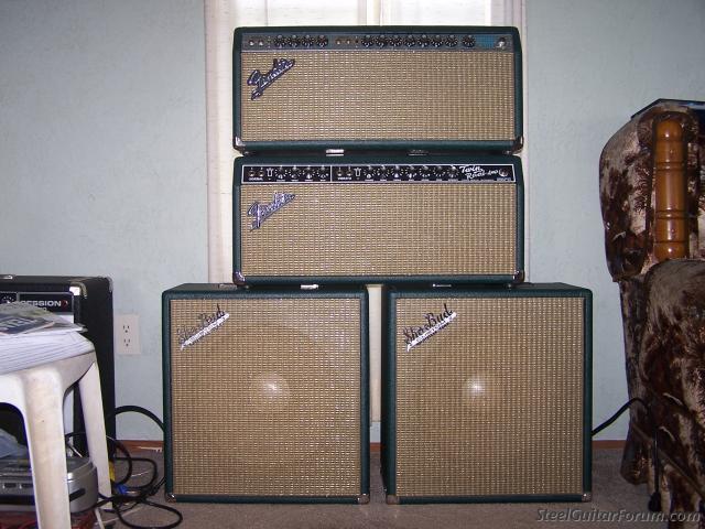 Gallerie Amplis Fender & Clones 3608_Tone_Stack_2_004_1