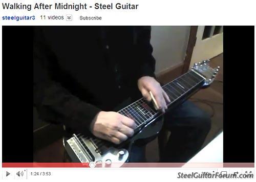 Vidéos de Steel 3 387_Clipboard01_13