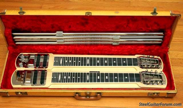 Stringmasters ! 387_str1_2