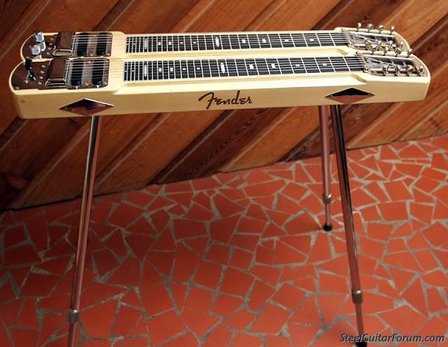 Stringmasters ! 387_str2_1
