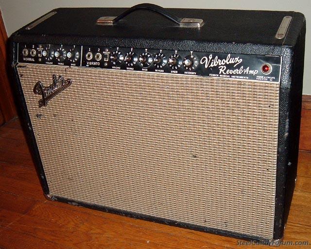 Gallerie Amplis Fender & Clones 387_vibrolux_1
