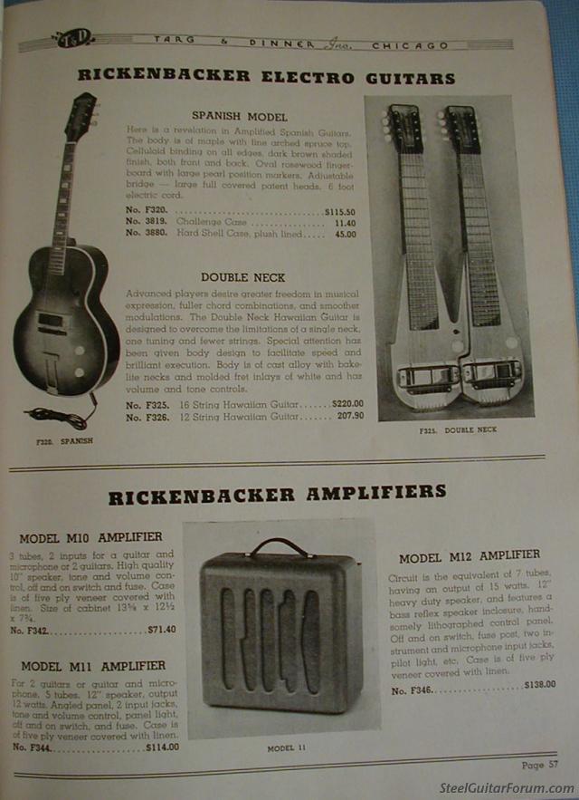 Rickenbacher/Rickenbacker 3940_P1010010_44