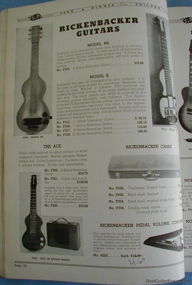 Rickenbacher/Rickenbacker 3940_P1010011_42