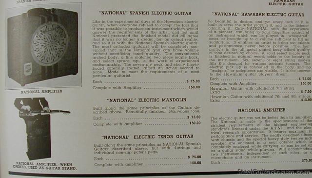 Catalogue National 3940_P1010019_33