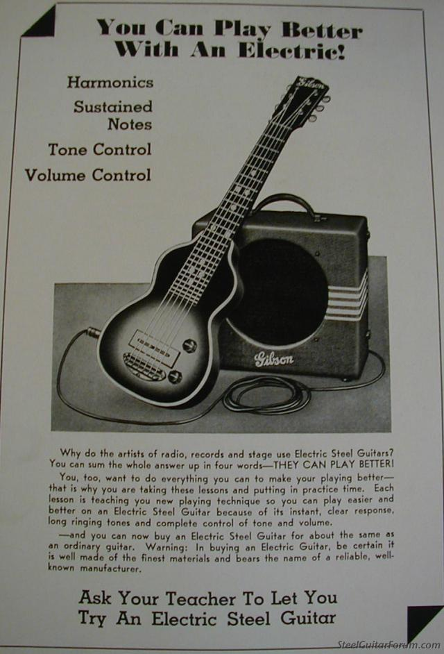 Modeles Gibson lap steel 3940_P1010019_6