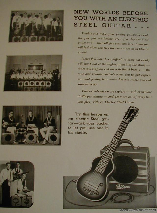 Modeles Gibson lap steel 3940_P1010025_4