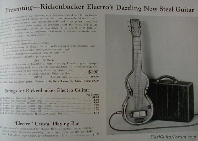 Rickenbacher/Rickenbacker 3940_P1010029_17