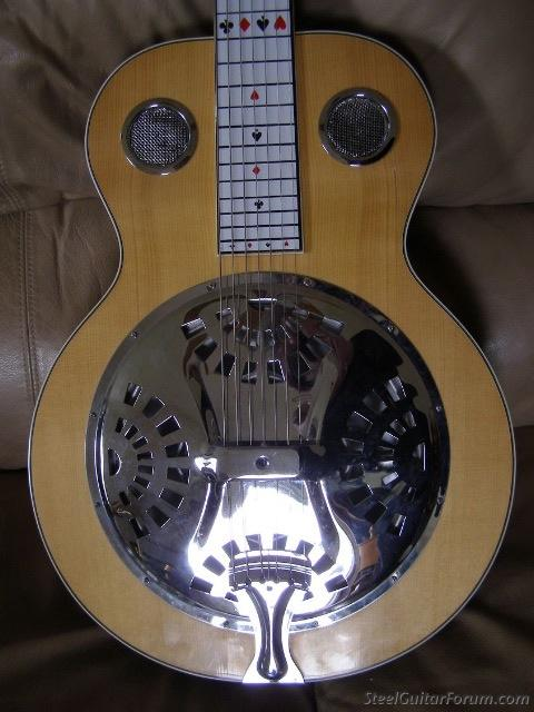 Shot Jackson and his Sho-Bud Guitar Company ! 4071_7stringbody_1