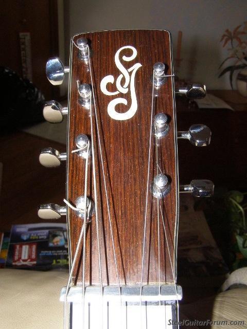 Shot Jackson and his Sho-Bud Guitar Company ! 4071_7stringhead_1