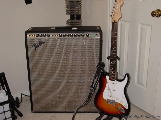 Gallerie Amplis Fender & Clones 409_DSC07252_1