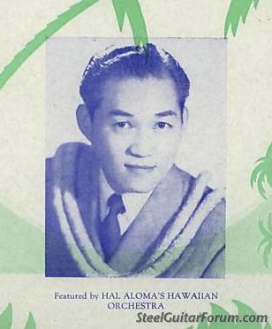Forums & Zique Hawaiiens 4467_Hal_Aloma_3_1