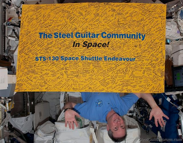Steel dans l'éspace ? - Mission accomplie ! 4588_Steel_Guitar_Banner__Forum_2