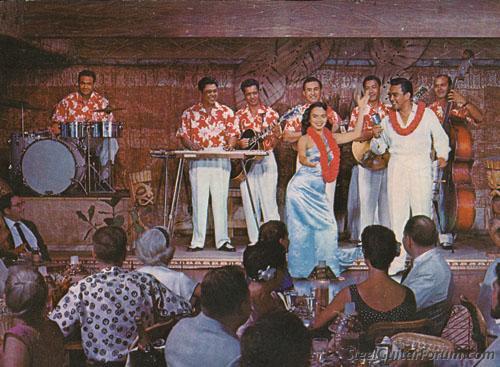 Forums & Zique Hawaiiens 4596_HawaiianVillage13a_1950s_1