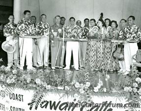 Forums & Zique Hawaiiens 4596_hawaiicalls2_1