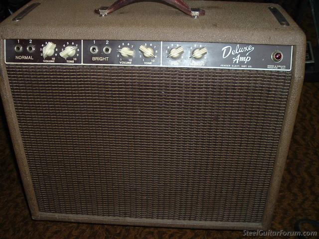 Gallerie Amplis Fender & Clones 4796_62_Deluxe_1