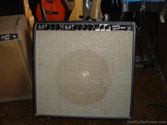 Gallerie Amplis Fender & Clones 4796_Super_Rev_1