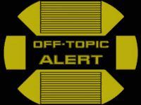 Test II 4909_OffTopicAlert_6