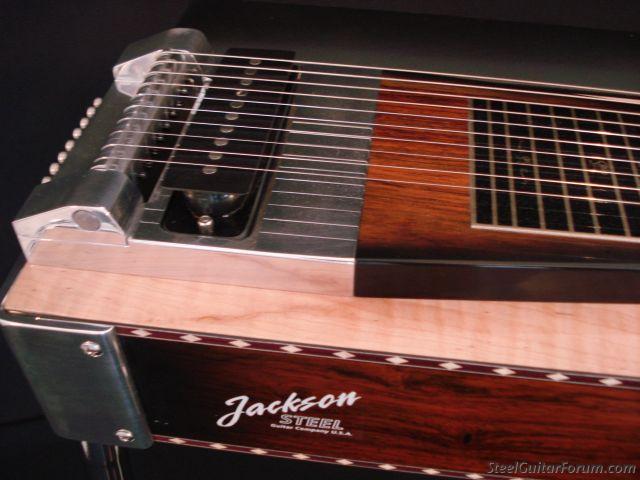 Jackson steels 5193_DSC00144a_1
