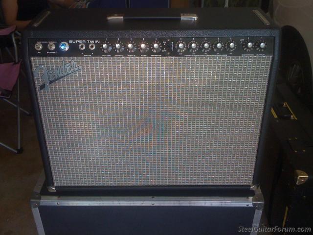 Gallerie Amplis Fender & Clones 5359_TWIN_002_1