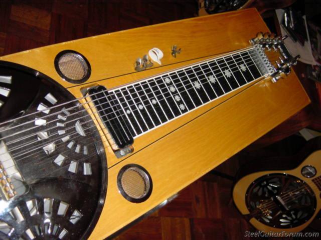 Dobro a pedales 547_pedabro_2_1