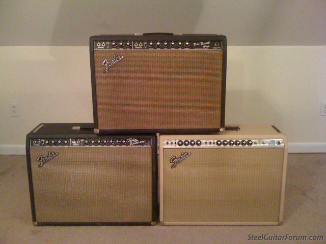 Gallerie Amplis Fender & Clones 5580_IMG_0115_1