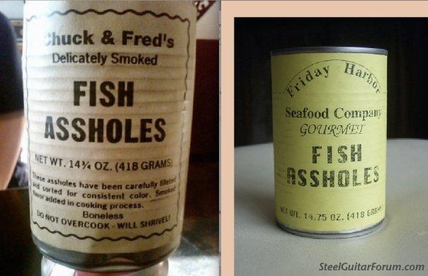 Test II 5727_fish_assholes_2