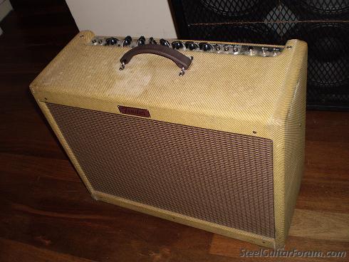 Gallerie Amplis Fender & Clones 5857_bd_1
