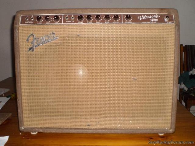 Gallerie Amplis Fender & Clones 5857_vibra_2