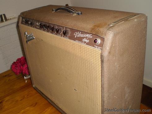 Gallerie Amplis Fender & Clones 5857_vs_1