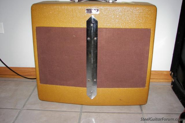 Gallerie Amplis Fender & Clones 5921_50_Super_1