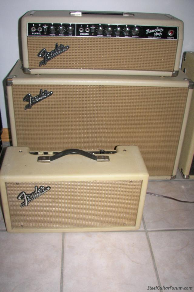 Gallerie Amplis Fender & Clones 5921_63_Tremolux_1