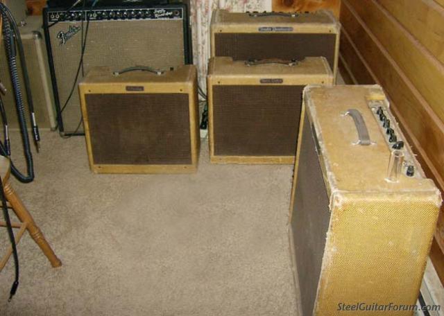 Gallerie Amplis Fender & Clones 609_Amps_1