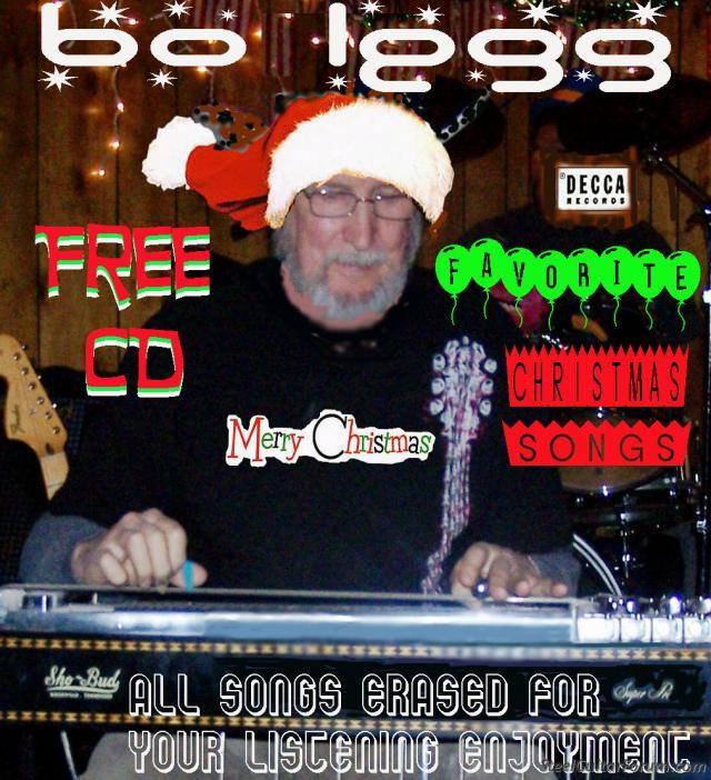 Bientot Noel 6435_CHRISTMAS_CD1_1