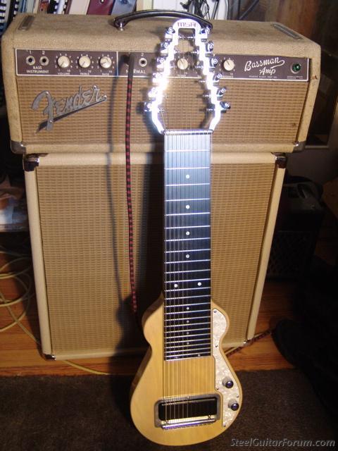 Gallerie Amplis Fender & Clones 6456_DSC08327_2