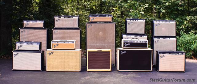 Gallerie Amplis Fender & Clones 7069_Fender_1
