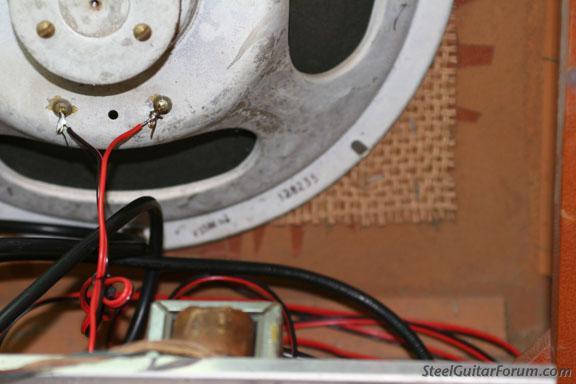 Traynor amp serial number dating kustom 10