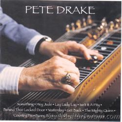 Pete Drake 727_Pete_Drake_goldie_1