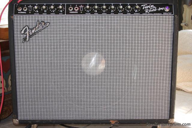 Gallerie Amplis Fender & Clones 7395_IMG_0060_1