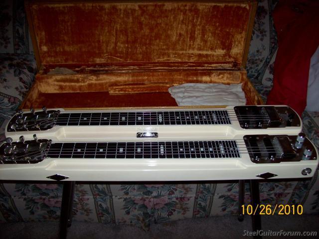Stringmasters ! 7539_Wallys_Fender_Pro_6_008_1